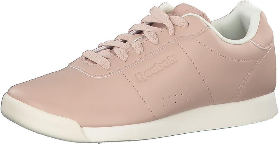Reebok Damen Royal Charm Multisport Indoor Schuhe
