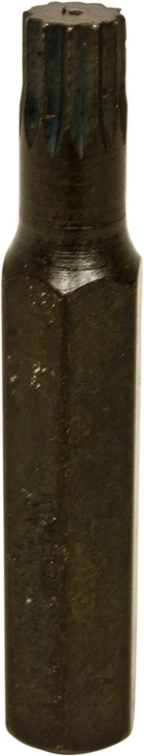 Lisle 60780 Wrench, 10mm