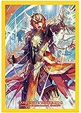 ブシロードスリーブコレクション ミニ Vol.264 カードファイト!! ヴァンガードG 『天道聖剣 グルグウィント』