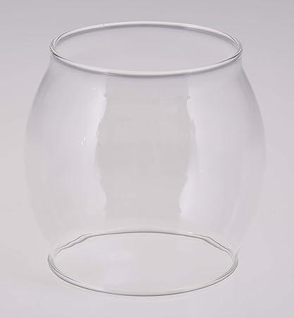 Coleman Ersatz-Laterne Globe