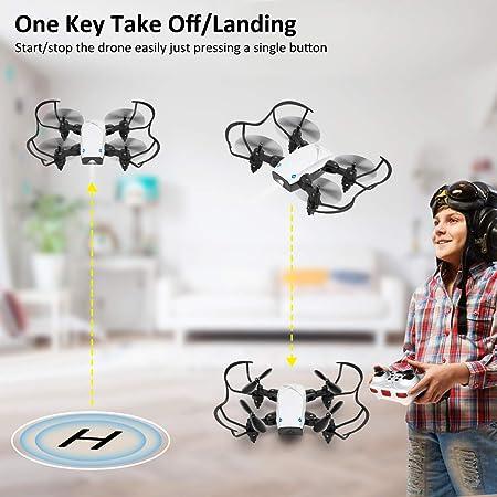 HALOFUNO  product image 3