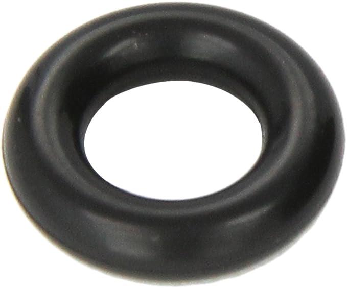 Bosch 1280210752 O-Ring