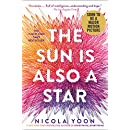 The Sun Is Also a Star (Yoon, Nicola)