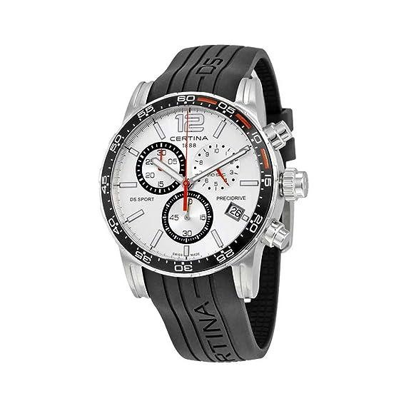 Certina 37416 - Reloj