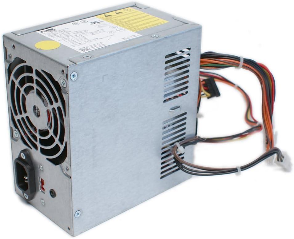 Genuine Dell DG1R8 PC6037 300w Watt Power Supply For Dell Vostro 230 Mini Tower Systems Compatible Part Numbers: DG1R8 Compatible Model Numbers: PC6037