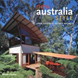 img - for New Australia Style by John Gollings (2000-07-10) book / textbook / text book