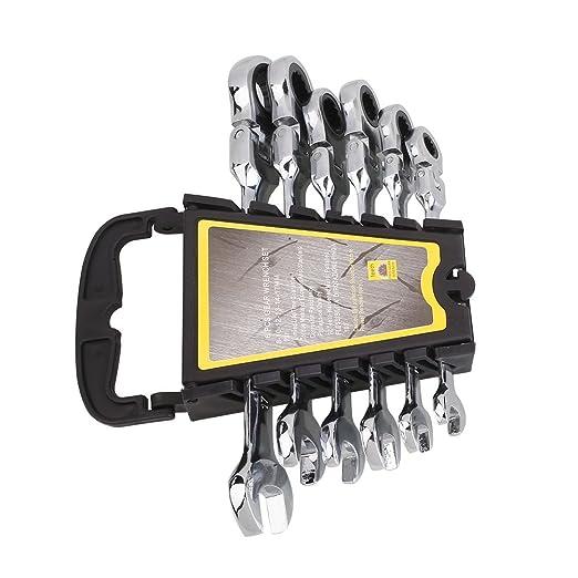 Sedeta® llavero Nueva Personalidad Creativa eléctrica recargable Turbo encendedor llavero de luz LED BOV sonido Accesorios de regalos: Amazon.es: Coche y ...