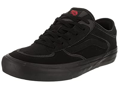 4e4730ffd8 Buy 2 OFF ANY vans rowley pro 50th CASE AND GET 70% OFF!