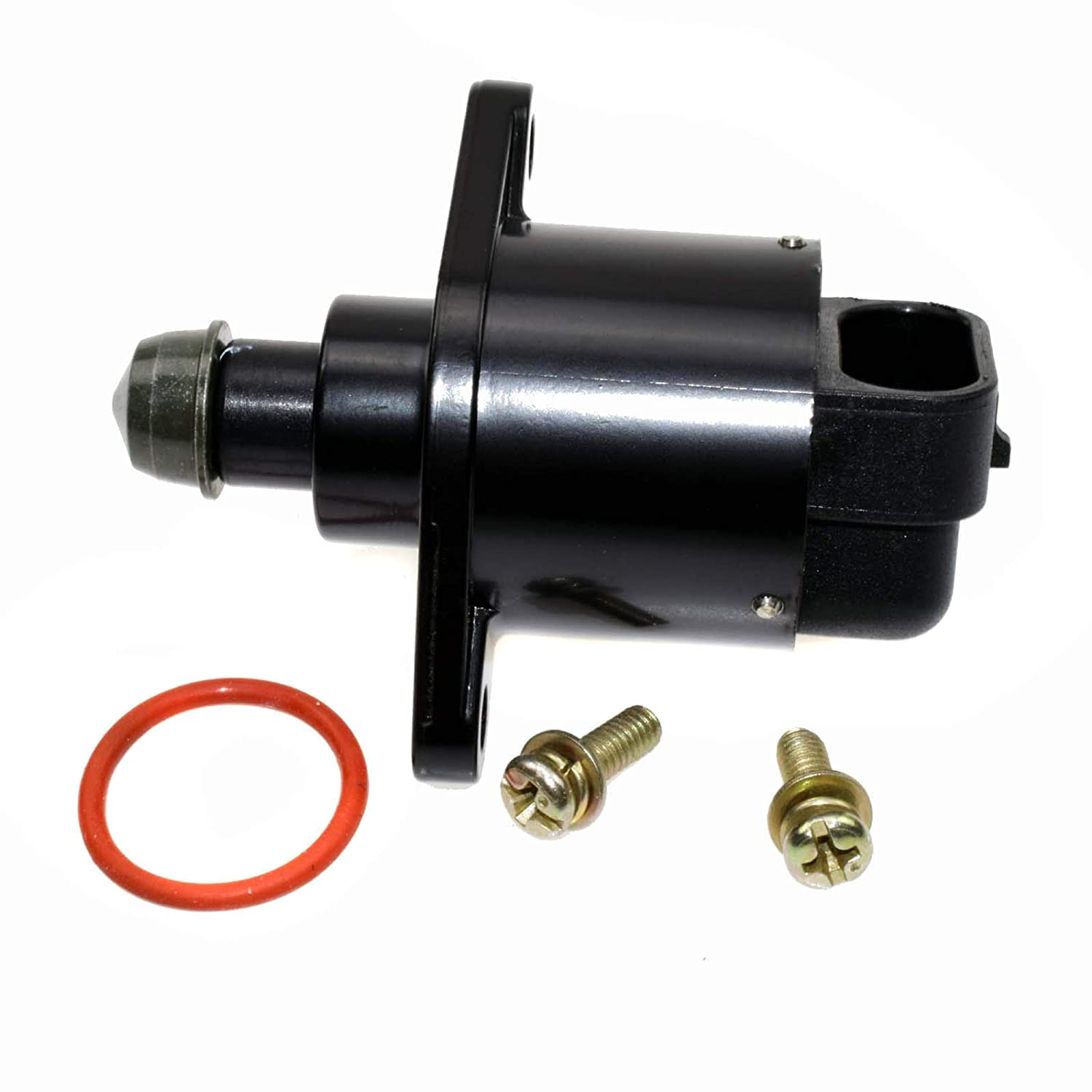 Idle Air Control Valve IAC Idle Motor 7700102539 NEW Fit For Clio Espace Laguna Rejog4 Auto