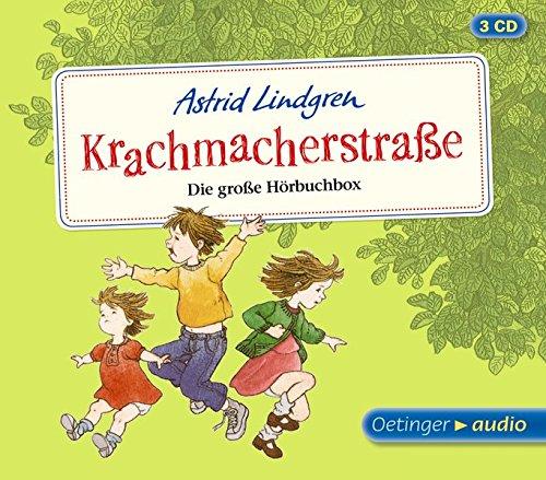 krachmacherstrasse-die-grosse-hrbuchbox-3-cd-lesungen