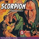 The Scorpion: Satan's Incubator   Randolph Craig