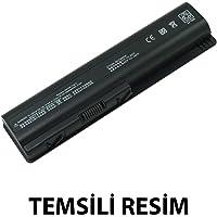Packard Bell EasyNote TJ75-JO-281TK Batarya RETRO 12C