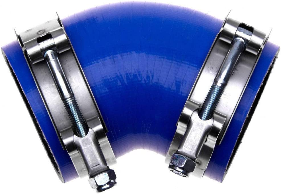 Gates 26279 Turbocharger Hose Kits