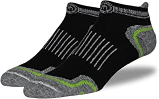 product image for Mitscoots Men's Performance Low-cut Socks
