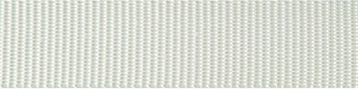 Prym 965162 - Gurtband für Rucksäcke 25 mm weiß PRYM_965162-1