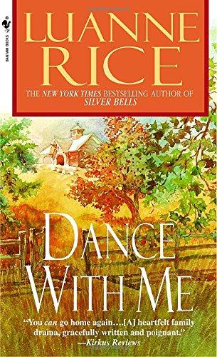 Dance With Me pdf epub download ebook