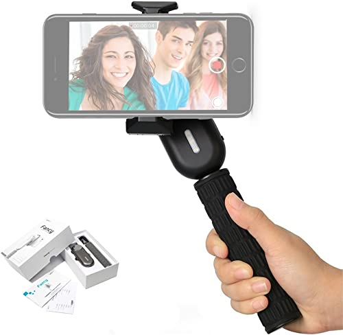 Wewow Fancy Smartphone Stabilizer