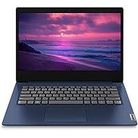 Lenovo 3 14' , 14.0' FHD (1920 x 1080) , AMD Ryzen 5 3500U , 8GB DDR4 RAM, 256GB SSD,…