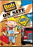 On Site: Houses & Playgrounds (Bilingual) [Import]