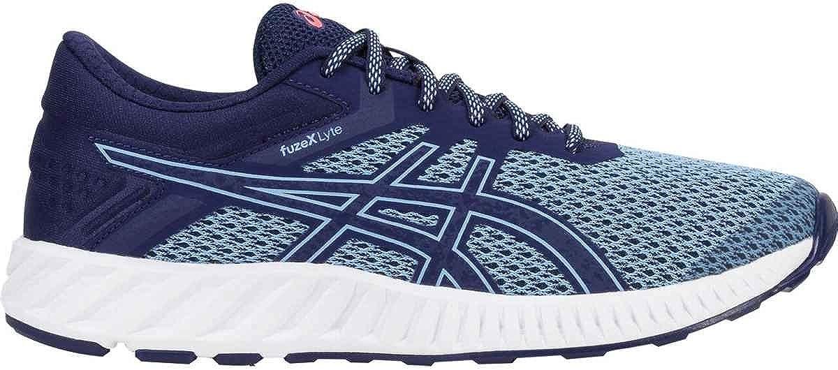 ASICS Women s Fuzex Lyte 2 Running Shoe