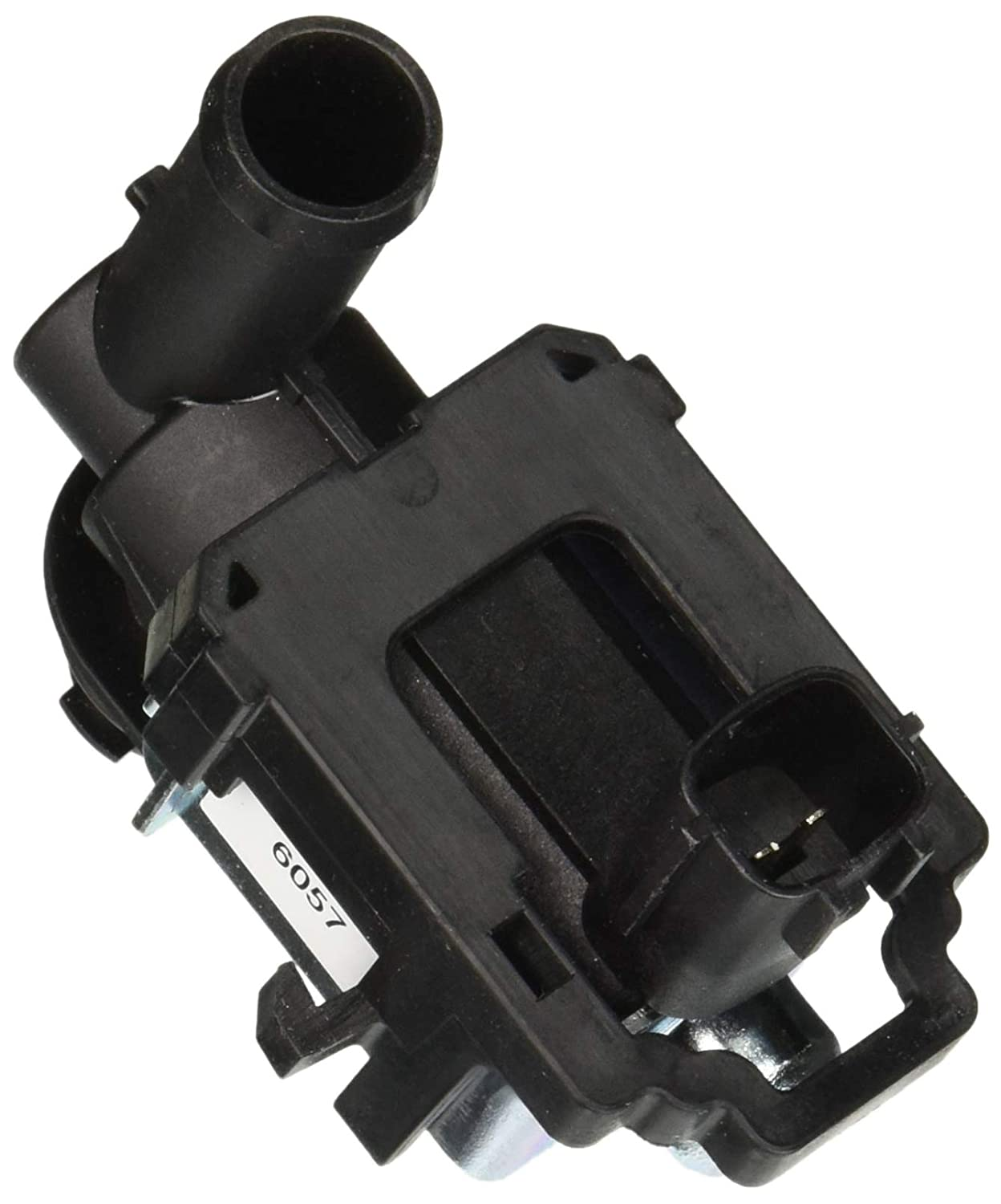Standard Motor Products CVS67 Canister Vent Solenoid