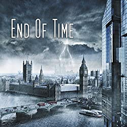 Zwei Minuten (End of Time 1)