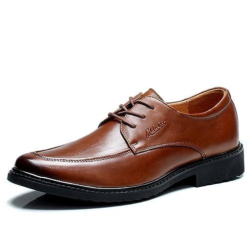 Lazo De Verano Negocioszapatos Vestir Zapatos Hombres qPB66X