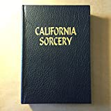img - for California Sorcery book / textbook / text book