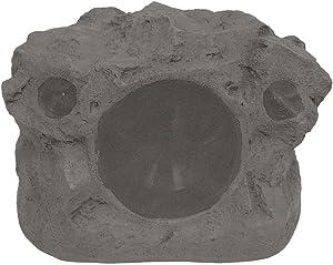Niles RS8Si Granite Pro Weatherproof Rock Loudspeakers