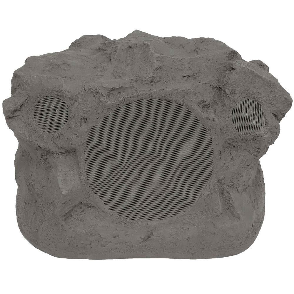 Niles RS8Si Granite Pro Weatherproof Rock Loudspeakers by Niles (Image #1)