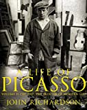 Image of A Life of Picasso Volume II: 1907 1917: The Painter of Modern Life (v. 2)