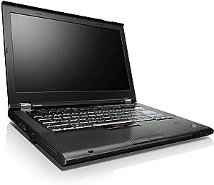 Lenovo Thinkpad T420 - Intel Core i5 2520M 8GB 320GB Windows 7 Professional (Renewed)