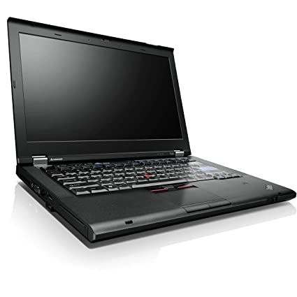 Lenovo Thinkpad T420 Notebook PC - Intel Core i5 2520M 2 5GHz 4GB 320GB Win  10 Professional (Renewed)