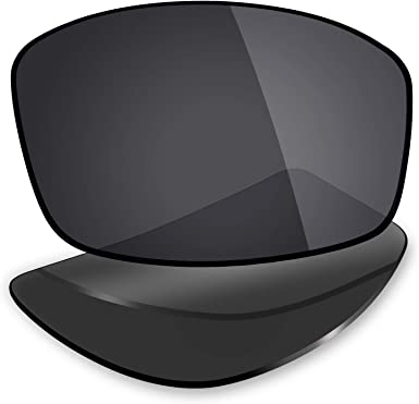 Fuse Lenses Polarized Replacement Lenses for Revo RE4038 Belay
