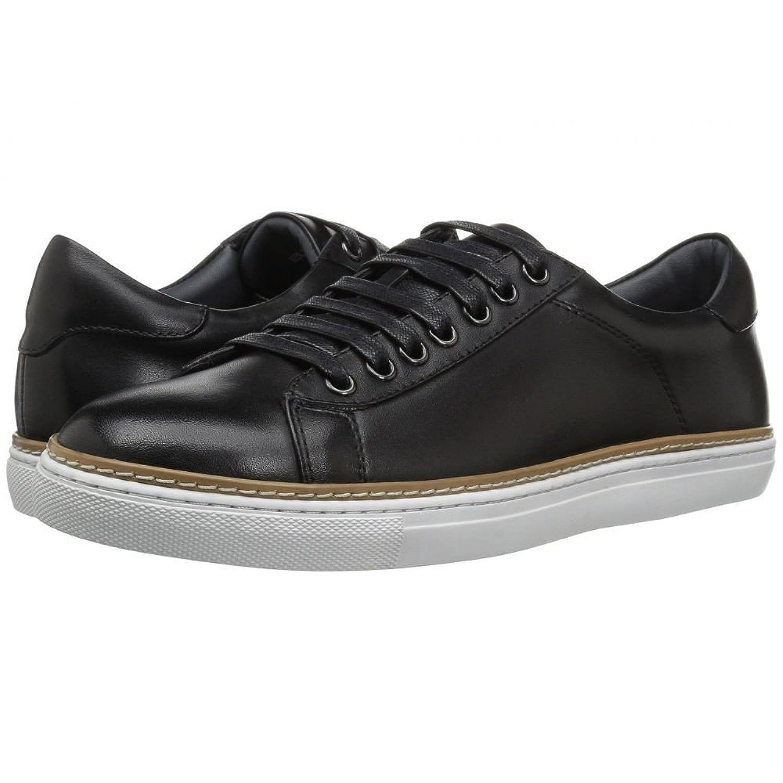 (イングリッシュ ランドリー) English Laundry メンズ シューズ靴 スニーカー Juniper [並行輸入品] B07F8KWNC2