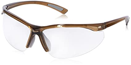 ff70202e307a Image Unavailable. Image not available for. Color: ERB 17561-12 Pinpoint Reading  Safety Glasses with Clear + 1.5 Power ...