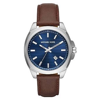 Michael Kors Horloge MK8631