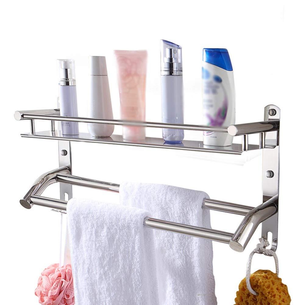 LSRHT Grifo lavabo accesorios de baño Wc cobre y saque el frío y caliente agujero único mezclador lavarse la cara Accesorios de baño