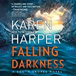 Falling Darkness: South Shores | Karen Harper