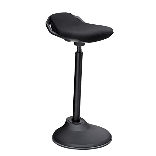 SONGMICS-Adjustable-Standing-Desk-Chair