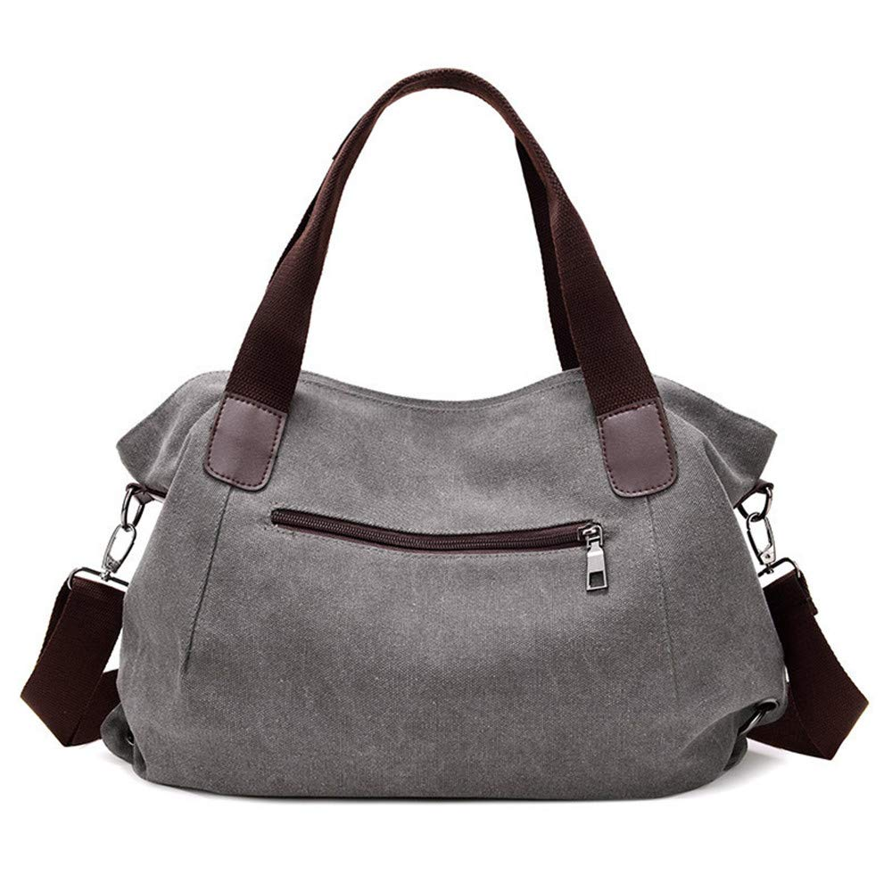 XMY XMY XMY Schulter Messenger Bag_Female Schulter Messenger Bag Portable große Kapazität einfache Tasche Canvas Bag B07HYNDW4B Umhngetaschen Elegant 9a0c82