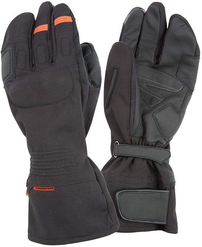 Tucano Urbano Tetris Glove