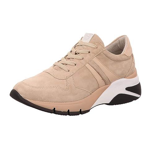 Tamaris Damen 1 1 23753 33 344 Sneaker: : Schuhe