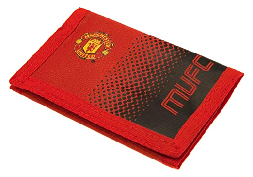 Football Sporting Goods Manchester United Football Club