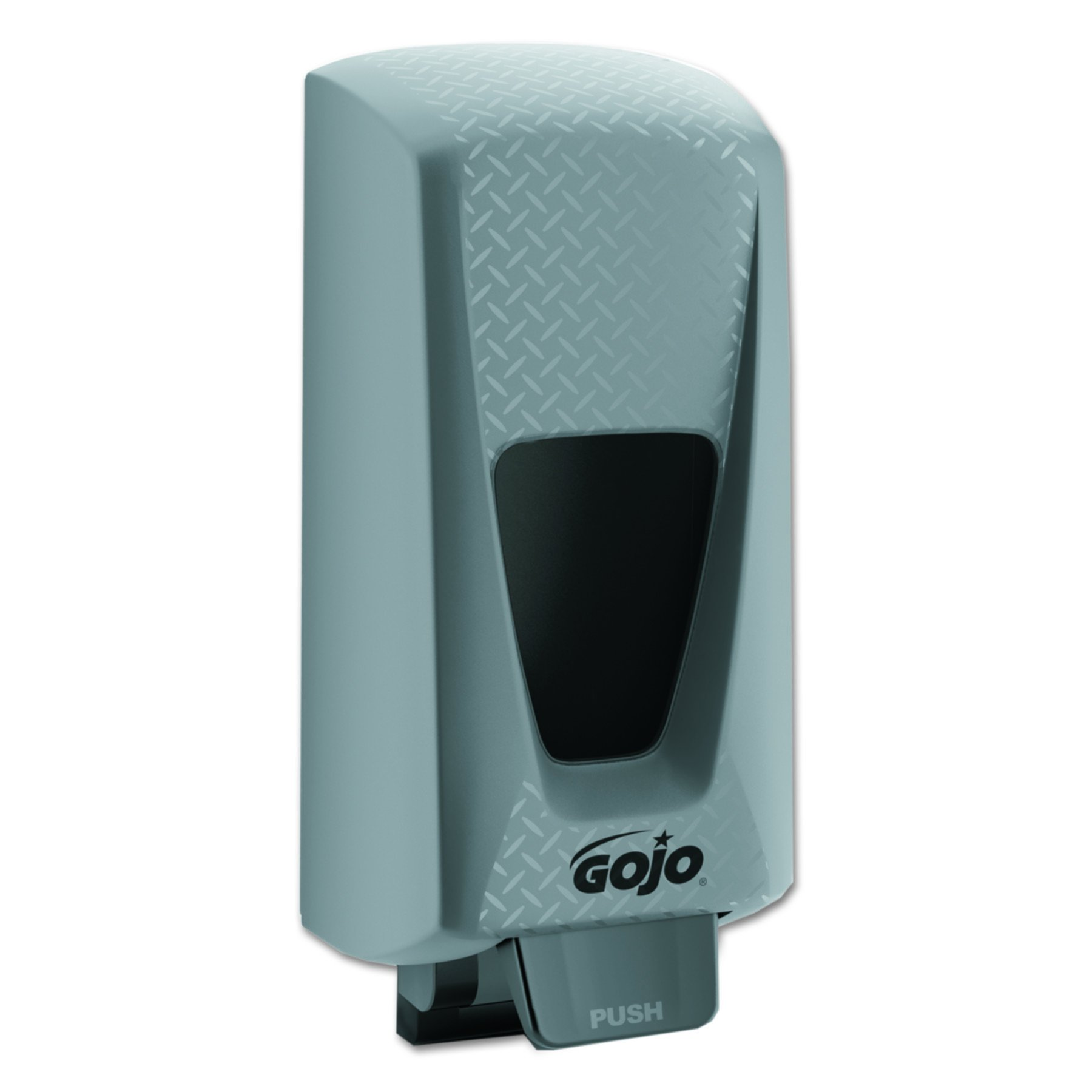 GOJO 7500-01 Black Pro 5000 Dispenser