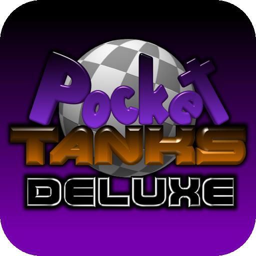 pocket tanks - 2