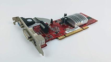 ATI 7000 64MB PCI DRIVERS WINDOWS 7