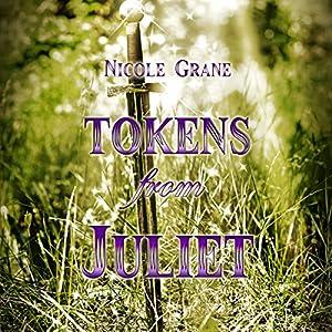 Tokens from Juliet Audiobook