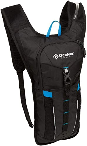 Outdoor Products Norwood Hydration Pack