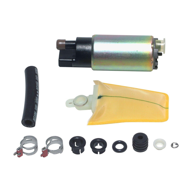 Denso 950-0103 Fuel Pump